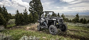 2019 Polaris RZR 900 for sale 200610344