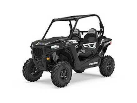 2019 Polaris RZR 900 for sale 200610300