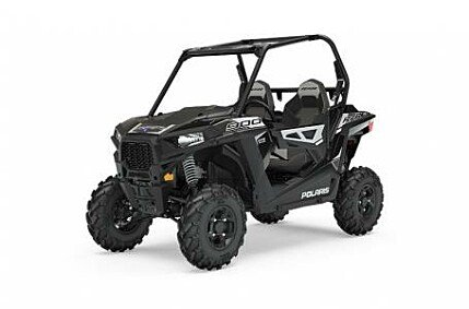 2019 Polaris RZR 900 for sale 200614709
