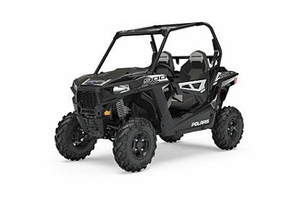 2019 Polaris RZR 900 for sale 200629422