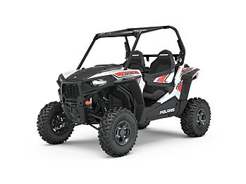 2019 Polaris RZR S 900 for sale 200610316