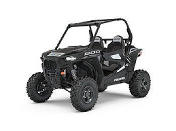 2019 Polaris RZR S 900 for sale 200610317
