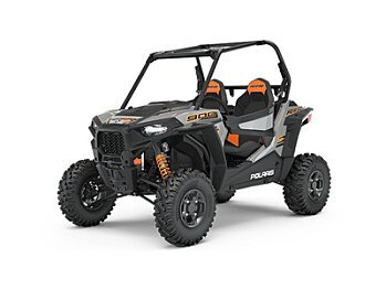 2019 Polaris RZR S 900 for sale 200625749