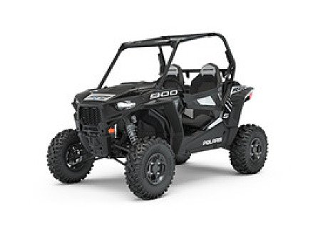 2019 Polaris RZR S 900 for sale 200610153