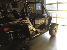 2019 Polaris RZR S 900 for sale 200624255