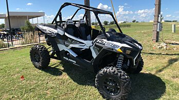 2019 Polaris RZR XP 1000 for sale 200678529