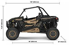 2019 Polaris RZR XP 1000 for sale 200612204