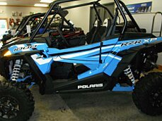2019 Polaris RZR XP 1000 for sale 200621742