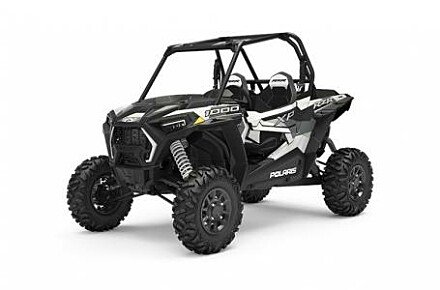 2019 Polaris RZR XP 1000 for sale 200625885