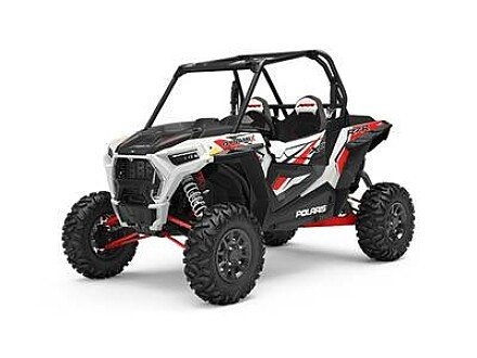 2019 Polaris RZR XP 1000 for sale 200654566