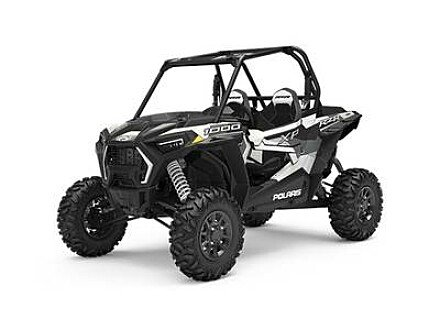 2019 Polaris RZR XP 1000 for sale 200668152