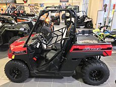 2019 Polaris Ranger 150 for sale 200610995