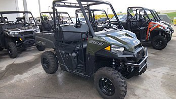 2019 Polaris Ranger 500 for sale 200626603