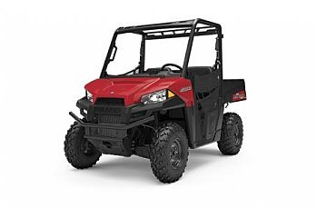 2019 Polaris Ranger 500 for sale 200628765