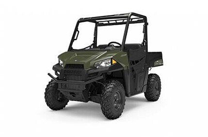 2019 Polaris Ranger 500 for sale 200615881