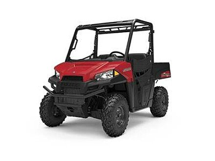 2019 Polaris Ranger 500 for sale 200654565