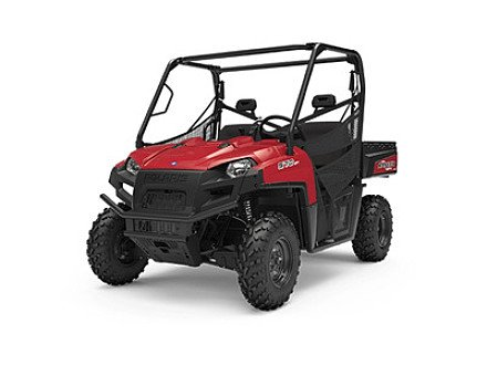 2019 Polaris Ranger 570 for sale 200617616