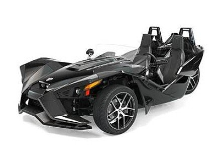 2019 Polaris Slingshot for sale 200629416
