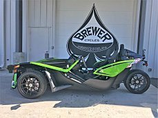 2019 Polaris Slingshot for sale 200642467