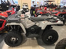 2019 Polaris Sportsman 450 for sale 200610428