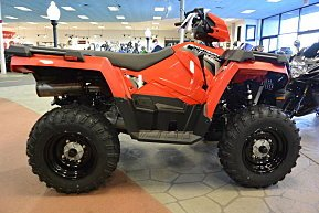 2019 Polaris Sportsman 450 for sale 200642840