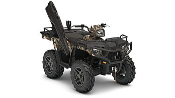 2019 Polaris Sportsman 570 for sale 200638121