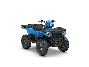 2019 Polaris Sportsman 570 for sale 200658123