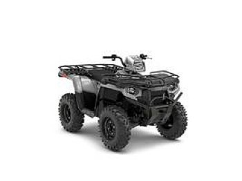 2019 Polaris Sportsman 570 for sale 200678745