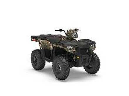 2019 Polaris Sportsman 570 for sale 200635446