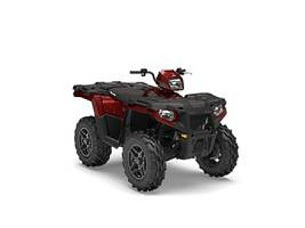 2019 Polaris Sportsman 570 for sale 200650531