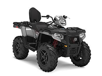 2019 Polaris Sportsman Touring 570 for sale 200611949