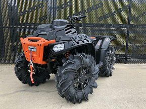 2019 Polaris Sportsman XP 1000 for sale 200639467