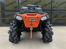 2019 Polaris Sportsman XP 1000 for sale 200644008