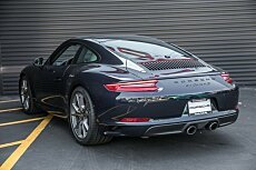 2019 Porsche 911 Coupe for sale 101023675
