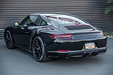 2019 Porsche 911 Coupe for sale 101031410