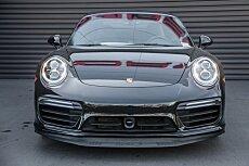2019 Porsche 911 for sale 101040289