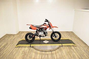 2019 SSR SR110 for sale 200615786