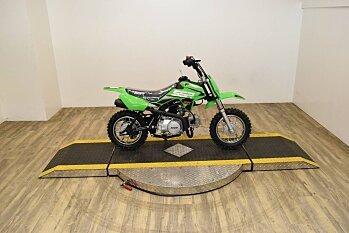 2019 SSR SR70 for sale 200615908