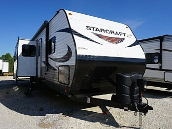 2019 Starcraft Autumn Ridge for sale 300177469