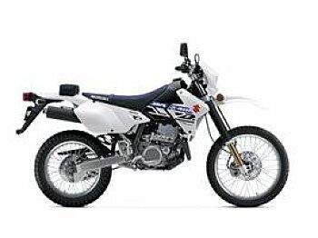 2019 Suzuki DR-Z400S for sale 200648606