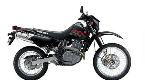 2019 Suzuki DR650S for sale 200610180