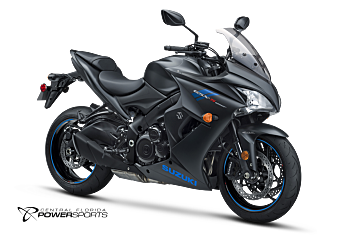 2019 Suzuki GSX-S1000F for sale 200648891
