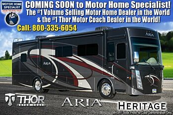 2019 Thor Aria for sale 300138694