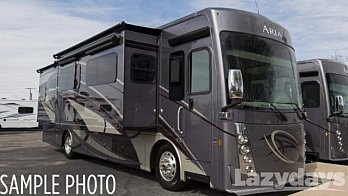 2019 Thor Aria for sale 300160295