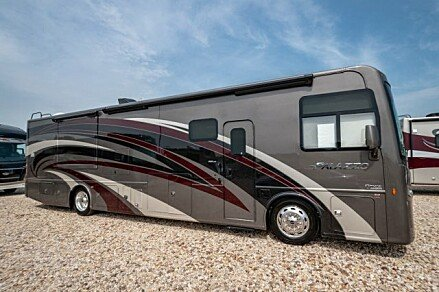 2019 Thor Palazzo for sale 300130422