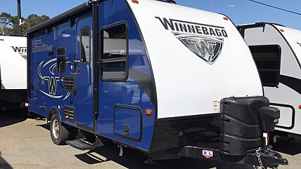 2019 Winnebago Micro Minnie for sale 300159162