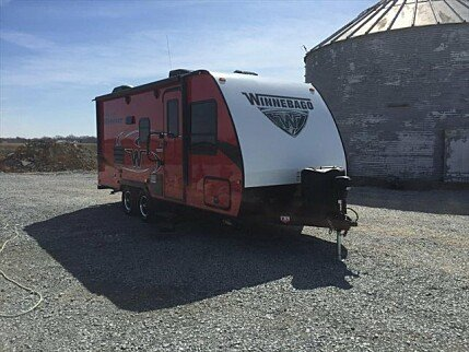 2019 Winnebago Micro Minnie for sale 300162891