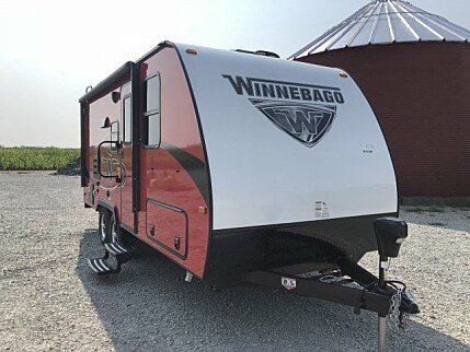 2019 Winnebago Micro Minnie for sale 300167053