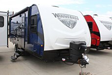2019 Winnebago Minnie for sale 300158777