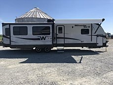 2019 Winnebago Minnie for sale 300164758